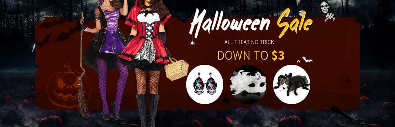 halloween-deals.jpg