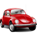 automotive-coupon.png