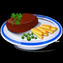 foodsanddining.png