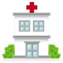hospital-icon.png