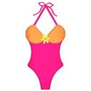swimwear-coupon_0.png