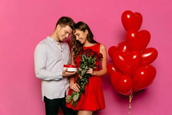 Best Online Coupons For Valentine's Day Sale