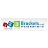123Brackets Discount Codes