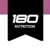 180Nutrition Promo Code