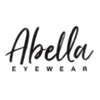 Abella Eyewear Coupons