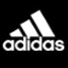 Adidas Cases Discount Code