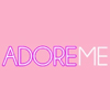 10% Off Sitewide Adore Me Fragrances Discount Code