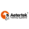 Aetertek Discount Code