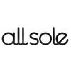 AllSole Discount Code