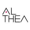 Althea Coupons