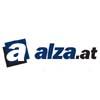 Alza Promo Code