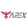 Apex Gaming PCs Promo Codes