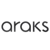 Araks Coupons & Promo Codes