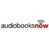 AudiobooksNow Coupons