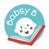 Babsy Books Promo Codes