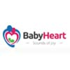 Baby Heart Coupons