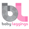 50% Off Sitewide Baby Leggings Coupon Code