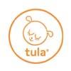 Baby Tula Discount Code