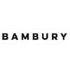 Bambury Coupon Codes