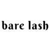 Bare Lash Discount Codes