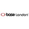 Base London Discount Code