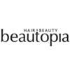 Beautopia Discount Code