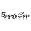 10% Off Sitewide Beauty Care Choices Coupon Code