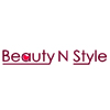 Beauty N Style Discount Codes