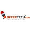 BecexTech Coupons
