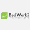 Bedworks Promo Code