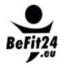 Befit24 Discount Codes & Vouchers