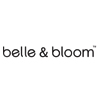 Belle and Bloom Discount Code