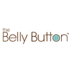 40% Off Sitewide Belly Button Band Coupon Code