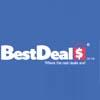 90% Off BestDeals Discount