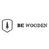 Bewooden Promo Codes