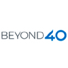 Beyond 40 Coupons & Promo Codes