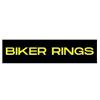 Biker Ring Discount Codes