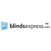 Blinds Express Promo Code