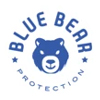 20% Off Sitewide Blue Bear Protection Coupon Code