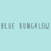 10% Off Sitewide Blue Bungalow Discount Code
