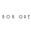 Bob Ore Coupons & Promo Codes