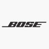 30% Off Bose Discount