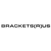 Brackets R Us Discount Codes