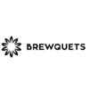 Brewquets Discount Code