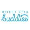 Bright Star Buddies Promo Code