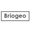 Briogeo Promo Codes & Coupons