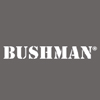 Bushman Coupons