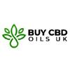 Buy CBD Oils UK Discount Codes