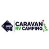 Caravan RV Camping Discount Code
