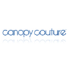 Carseat Canopy Coupons & Promo Codes